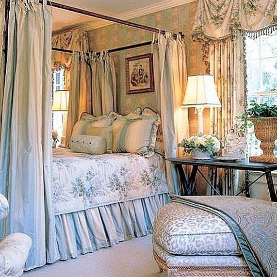 Stunning Bedroom Decor Can You Try In Your House 15