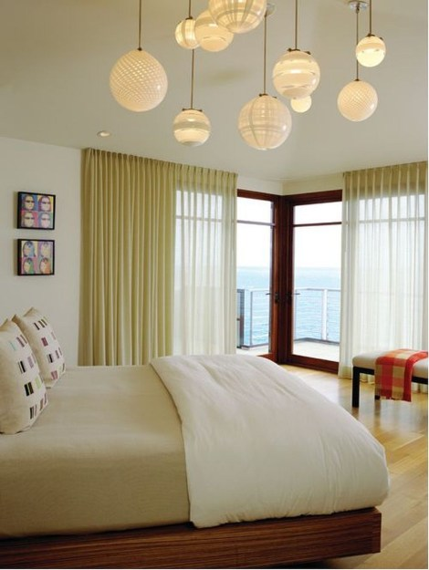 Stunning Bedroom Decor Can You Try In Your House 20