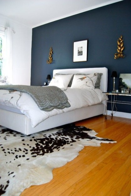 Stunning Bedroom Decor Can You Try In Your House 21