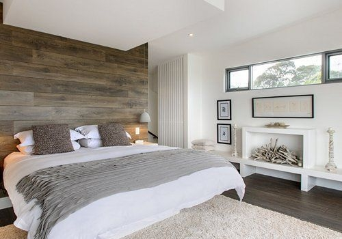 Stunning Bedroom Decor Can You Try In Your House 34