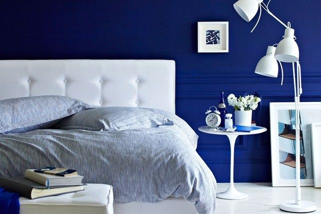 Stunning Bedroom Decor Can You Try In Your House 40