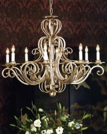 Antique Farmhouse Chandelier For Outdoor Ideas 03
