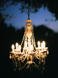 Antique Farmhouse Chandelier For Outdoor Ideas 13