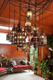 Antique Farmhouse Chandelier For Outdoor Ideas 20