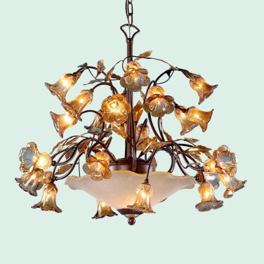 Antique Farmhouse Chandelier For Outdoor Ideas 42