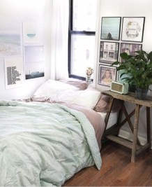 Awesome Boho Decorating Ideas For Your Bedroom 21