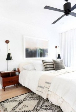 Awesome Boho Decorating Ideas For Your Bedroom 34