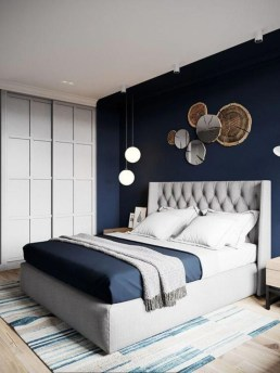 Awesome Boho Decorating Ideas For Your Bedroom 43