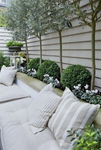 Beautiful Tropical Outdoor Decoration For Cozy Place 44