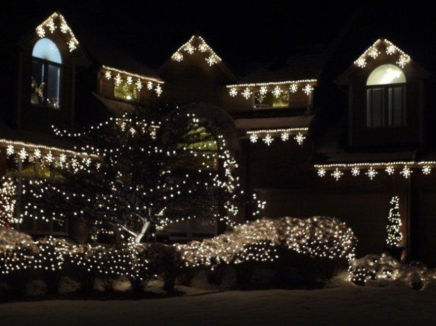 Best Lighting Outdoor Decor Try For You 34