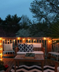 Best Lighting Outdoor Decor Try For You 36