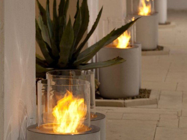Best Lighting Outdoor Decor Try For You 39