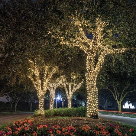 Best Lighting Outdoor Decor Try For You 46