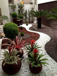 Best Materials You Will Need To Create A Charming Garden Pathway 04