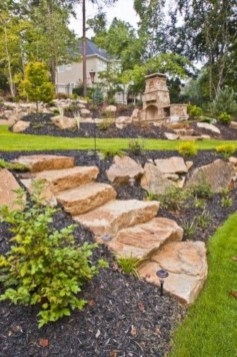 Best Materials You Will Need To Create A Charming Garden Pathway 10