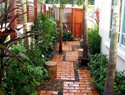 Best Materials You Will Need To Create A Charming Garden Pathway 11
