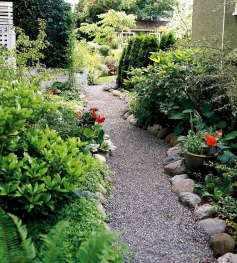 Best Materials You Will Need To Create A Charming Garden Pathway 14