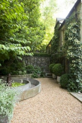 Best Materials You Will Need To Create A Charming Garden Pathway 42