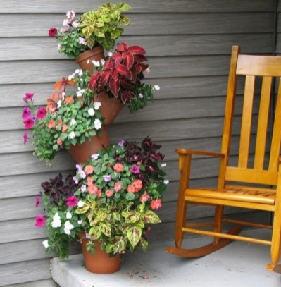 Best Ornament Ideas To Beautify Your Garden 29
