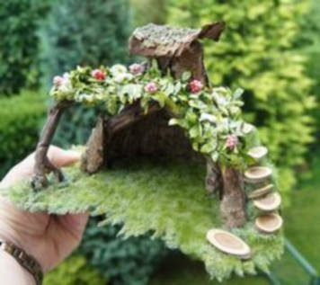 Best Ornament Ideas To Beautify Your Garden 42