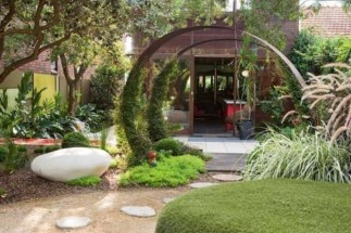 Best Ornament Ideas To Beautify Your Garden 50
