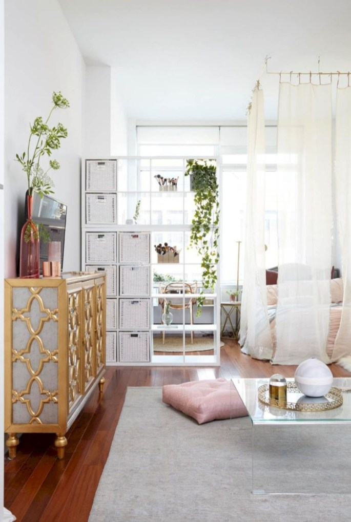 Best Modern Interior Design Ideas For Your Small Space 09