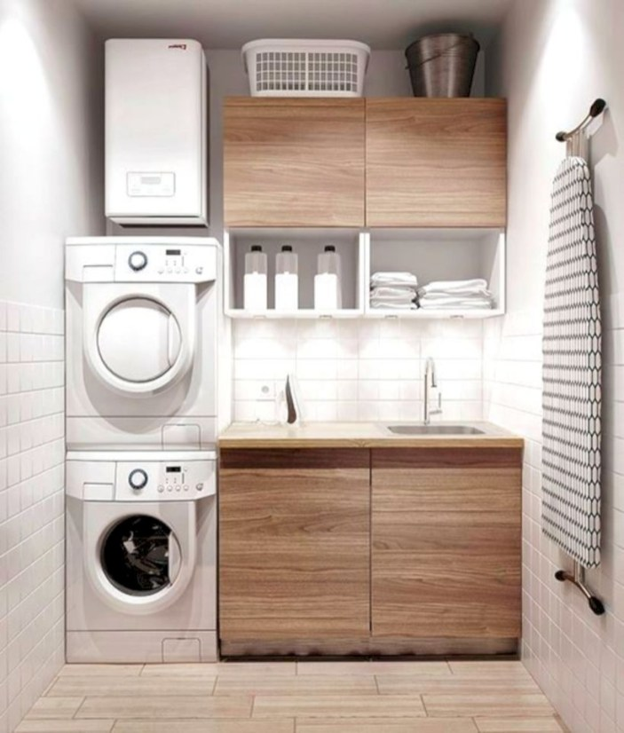 Best Modern Interior Design Ideas For Your Small Space 21
