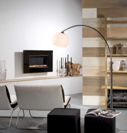 Best Modern Interior Design Ideas For Your Small Space 29