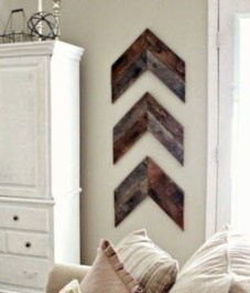 Cheap And Easy On A Budget Home Decor That You Can Make At Home 10