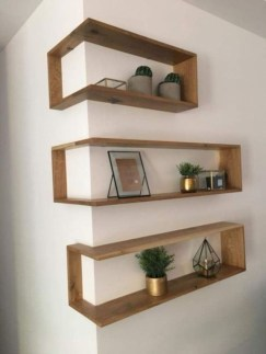 Cheap And Easy On A Budget Home Decor That You Can Make At Home 15