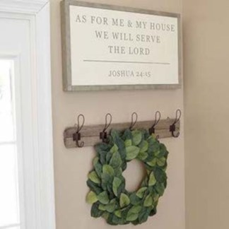 Cheap And Easy On A Budget Home Decor That You Can Make At Home 18