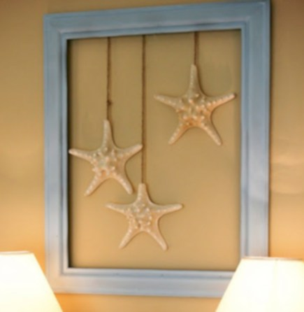 Cheap And Easy On A Budget Home Decor That You Can Make At Home 25