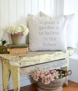 Cheap And Easy On A Budget Home Decor That You Can Make At Home 40