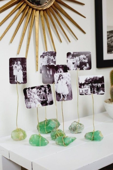 Easy DIY Projects Anyone Can Do For Apartment Decoration 05