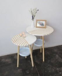 Easy DIY Projects Anyone Can Do For Apartment Decoration 11
