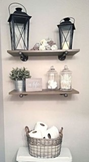 Easy DIY Projects Anyone Can Do For Apartment Decoration 14