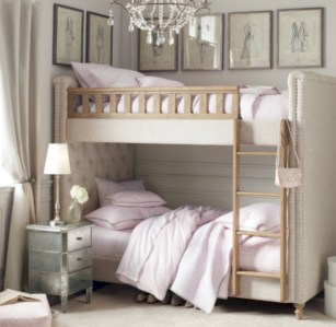 Fabulous Bunk Bed Ideas To Inspire You 45