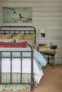 Farmhouse Interior Ideas That Will Inspire Your Next Remodel 03