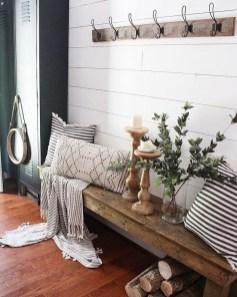 Farmhouse Interior Ideas That Will Inspire Your Next Remodel 13