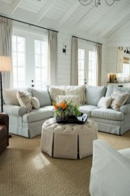 Farmhouse Interior Ideas That Will Inspire Your Next Remodel 22