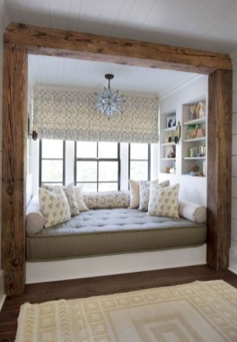 Farmhouse Interior Ideas That Will Inspire Your Next Remodel 50