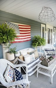 Front Porch Decorating Ideas Try For Your Design 01