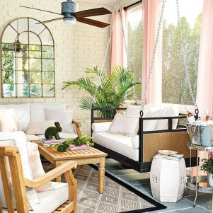 Front Porch Decorating Ideas Try For Your Design 03