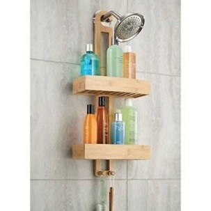 Hanging Shelves Decoration You Can Put In Your Wall 38