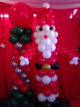 How To Make Amazing Snowman For Decorate Your Christmas Day 16