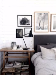 Interior Design For Your Bedroom With Scandinavian Style 02