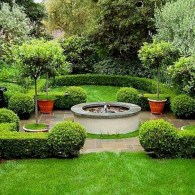Lovely Landscaping Plans For Your Own Yard 40