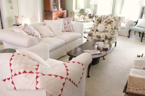 Ways To Make Your House Cozy For The Holiday 11