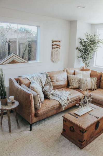 Ways To Make Your House Cozy For The Holiday 18