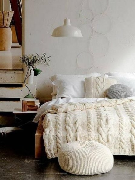 Ways To Make Your House Cozy For The Holiday 20